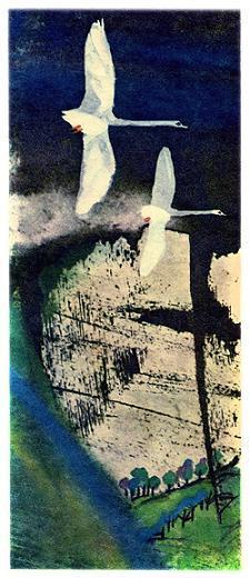 Мокренькие и скользкие фото 207-254