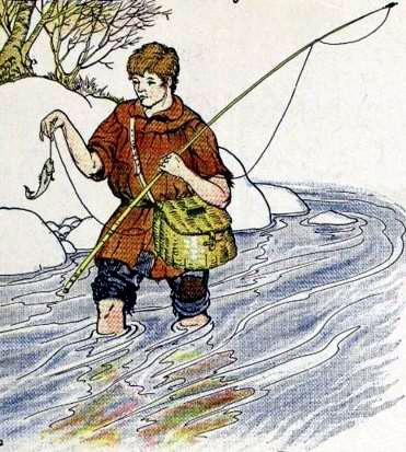 http://www.planetaskazok.ru/images/stories/ezop/4/the-fisherman-and-the-little-fish.jpg