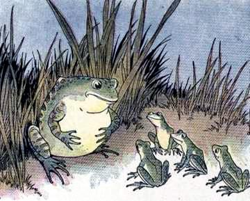 http://www.planetaskazok.ru/images/stories/ezop/4/the-frogs-and-the-ox.jpg