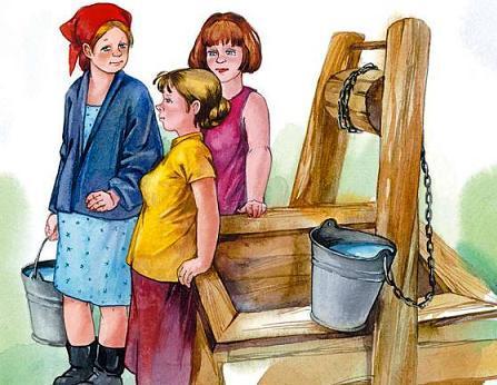 Разказы матерей о сыновях фото 229-548