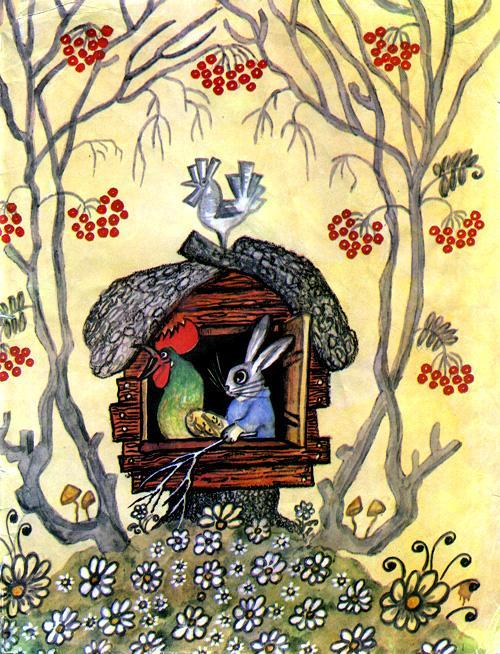 Иллюстрации к колыбельные, потешки, пестушки, прибаутки: русские народные детские песенки